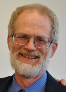 Associate Director Paul Zuchowski
