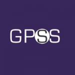 GPSS logo