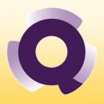 Q Center at UW
