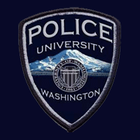UW Police