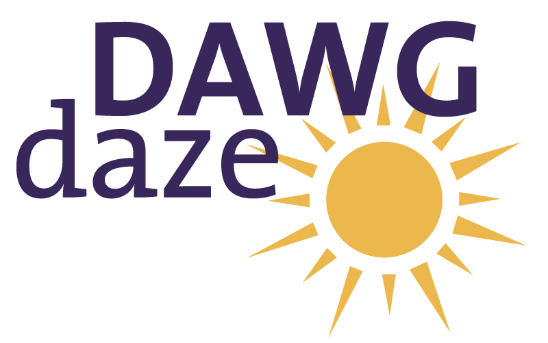Dawg Daze