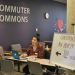 Commuter Commons