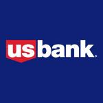 U.S. Bank + ATM