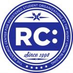 HUB Resource Center