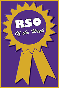 rotw logo