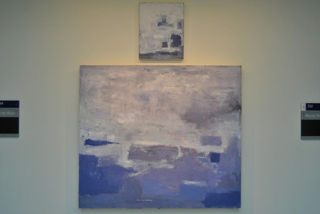 Untitled 12 & 25