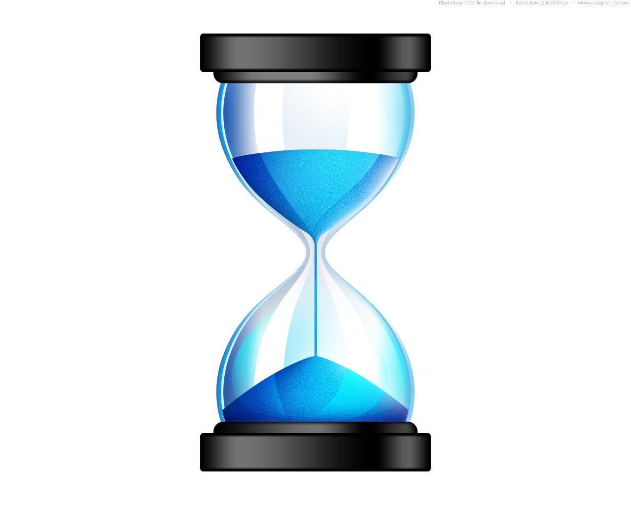 SORC Hours