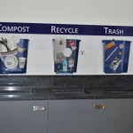 HUB Compost & Recycling