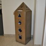 eMedia Recycling
