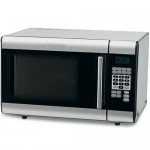 Microwaves in the HUB
