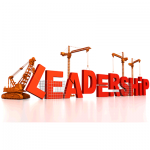 LeadershipOpportunities