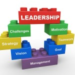 Leadership_Traits