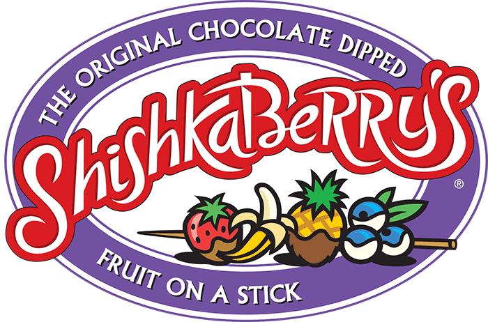 Shishkaberry's - HUB First Floor