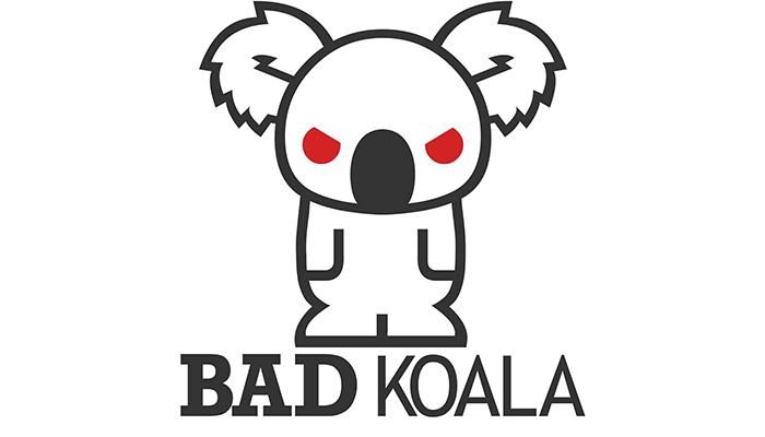 Bad Koala Ska Band - HUB Main Stage