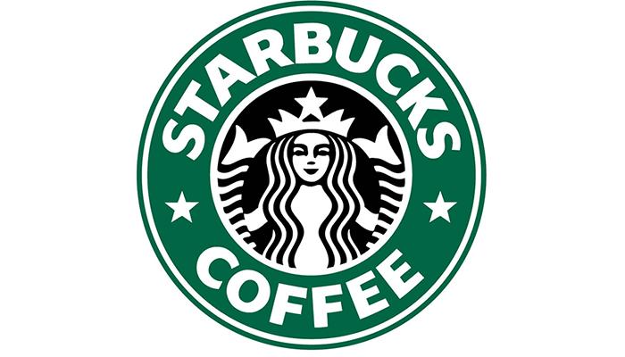 Starbucks is at the HUB!