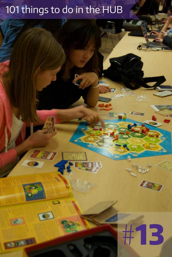 13-Board Games