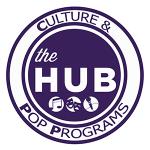 HUB CaPP logo