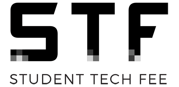 Student Technology Fee Committe