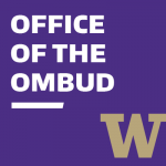 University Ombud