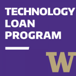 Tech Loan Program
