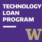 Student Tech Loan Program