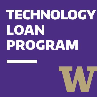 Student Technology Loan Program