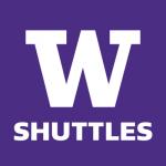 UW Shuttles