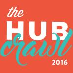 HUB Crawl 2016