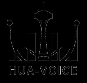 Hua Voice