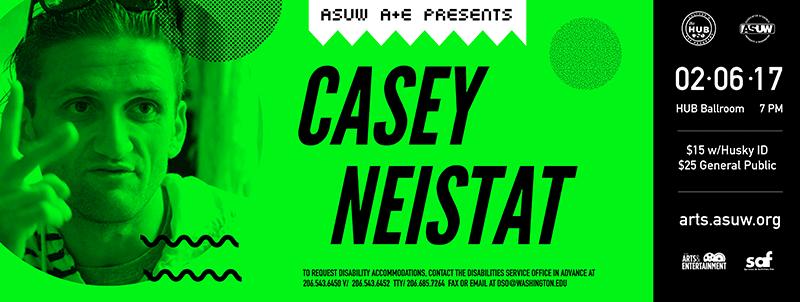 HUB CaPP - Casey Neistat