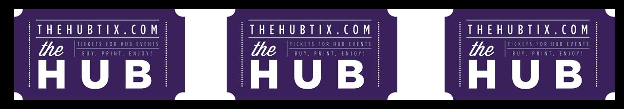 HUB Ticket Office