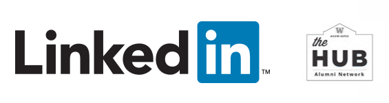 HUB Alumni Network Linkedin