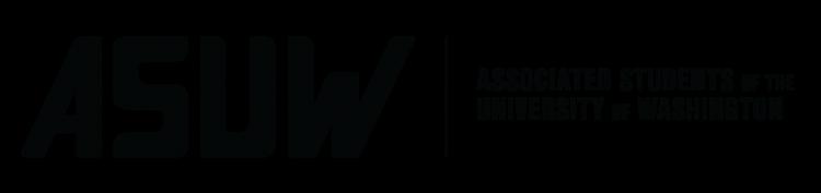 ASUW Logo