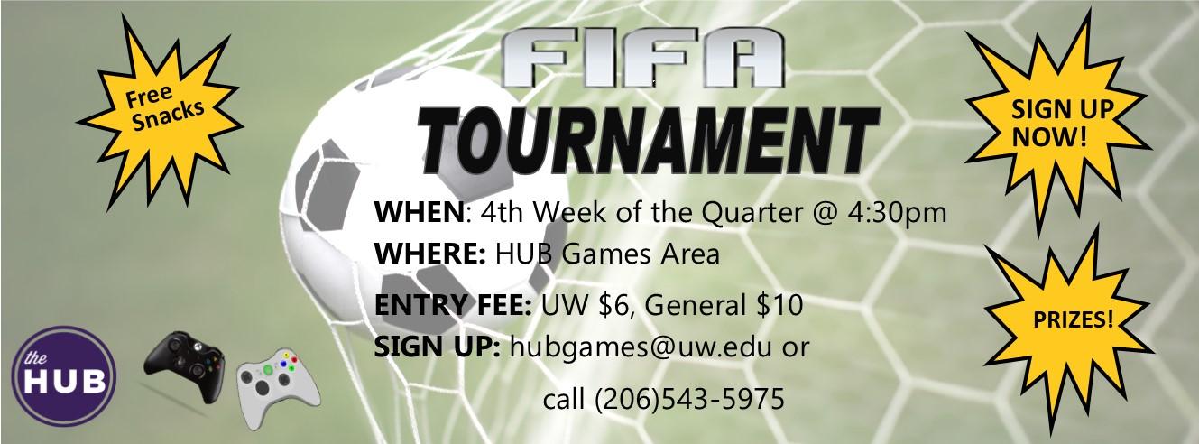 fifa tourney web banner