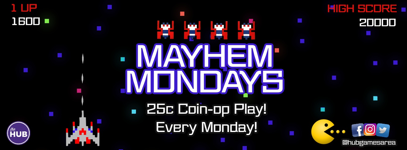 mayham monday (web banner)