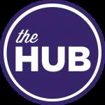HUB Advertising