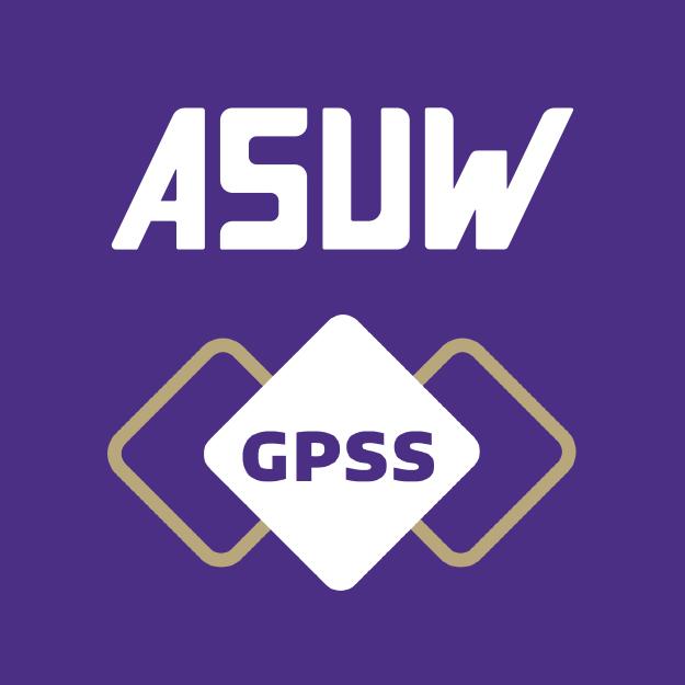 ASUW-GPSS