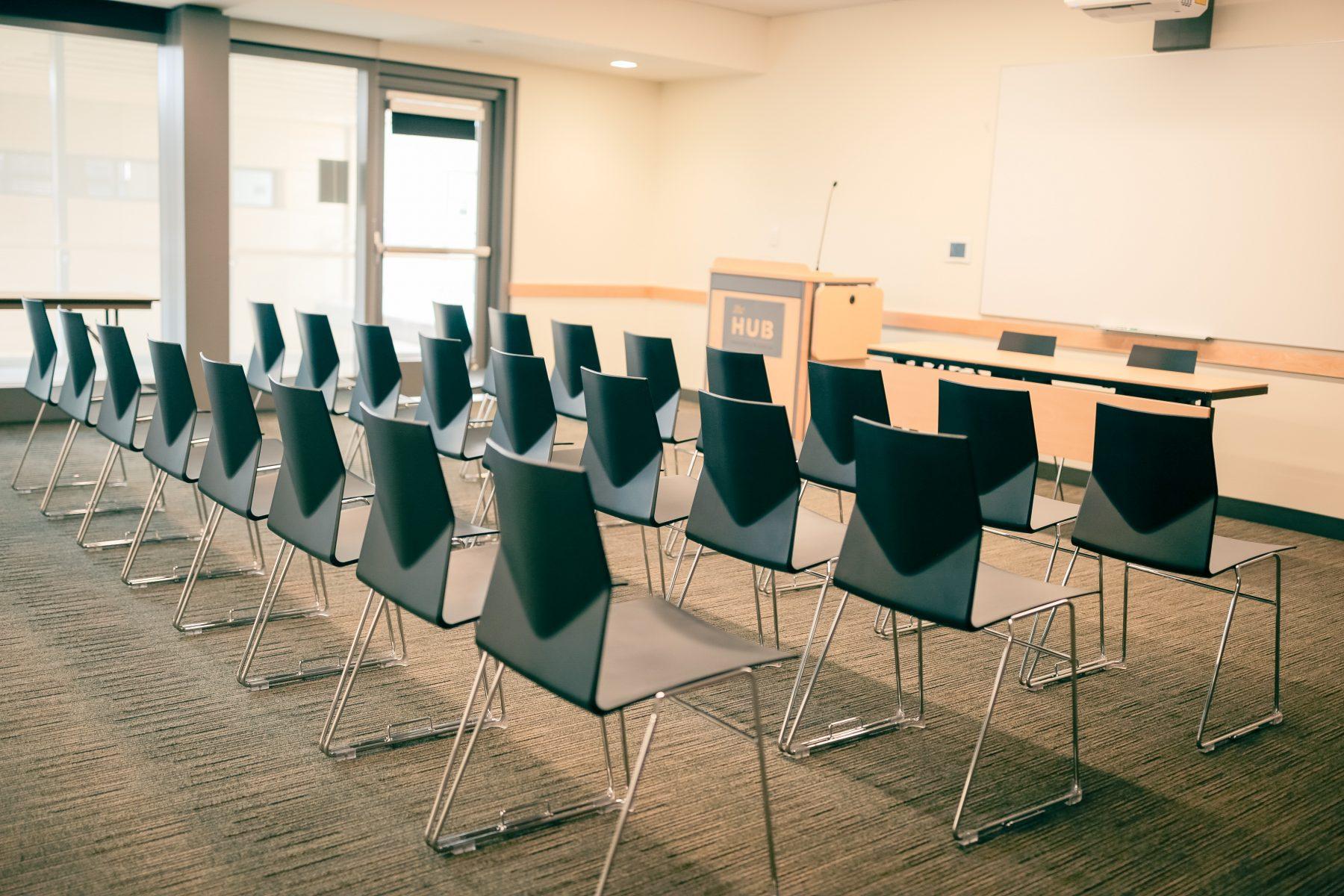 Lecture set