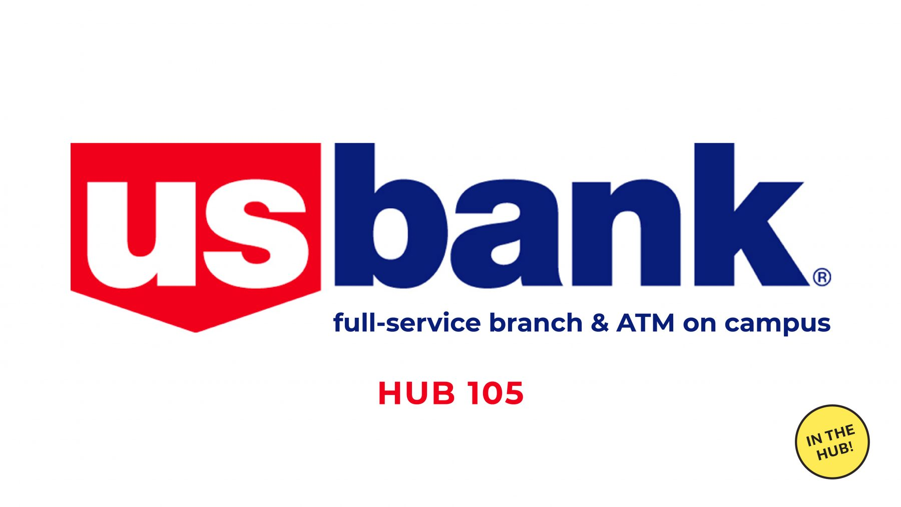 hub digital displays_us bank